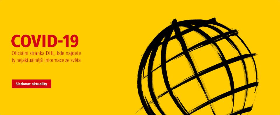 DHL Global Forwarding / Excelence. Simply delivered